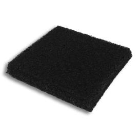 Heat Foam Sheet 12mm