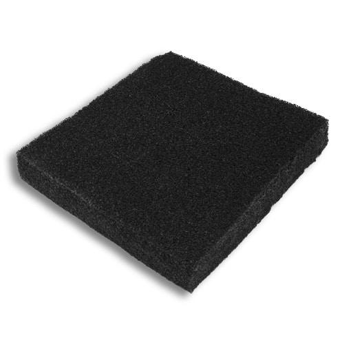 Heat Foam Sheet 25mm