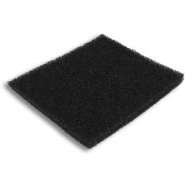 Heat Foam Sheet 6mm