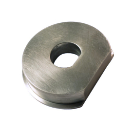 aluminium foil core unit
