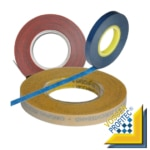vossen tape cito tape patching tape