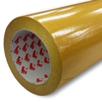 Flexo Plate Mounting Tape