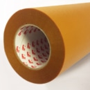 plate mounting tape
