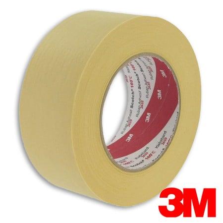 3m masking makeready tape