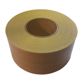 Counter-tape75mm