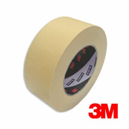 Makeready Tape High Temperature
