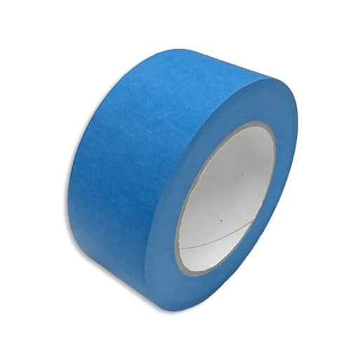 Makeready Tape High Temperature