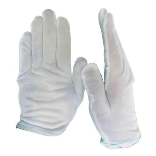proofing gloves