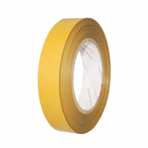 Double sided makeready tape 25mm