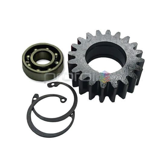 Pinion Gear Complete S0609