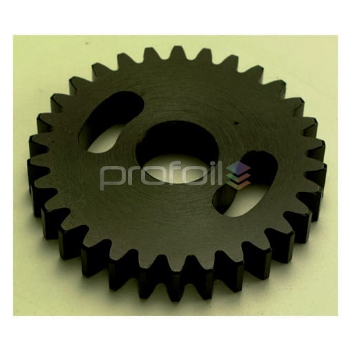 Carriage Drive Gear