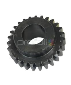 Feed Table Lift Gear-Single 27 Teeth S1793
