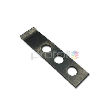 S2045 Tension Plate For Gripper