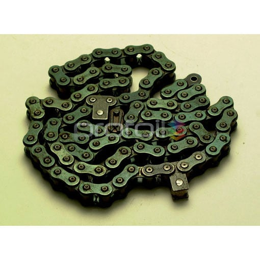 Roller Chain For Delivery Table- O/S