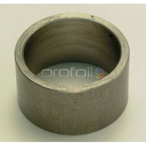 Bearing Spacer For Track Cam