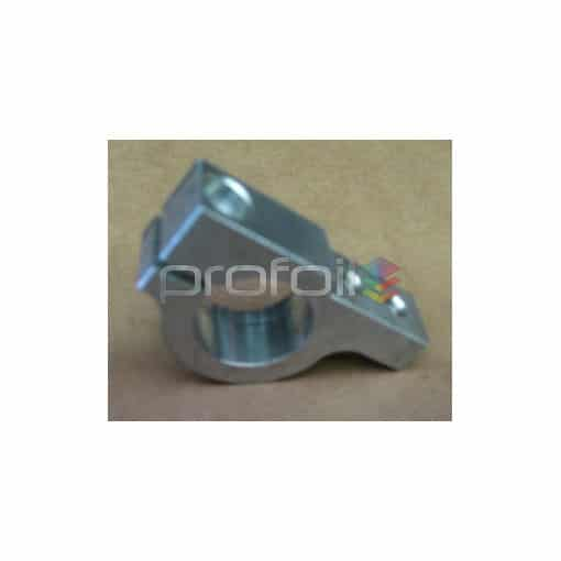 Delivery Gripper Holder-Special-104/S