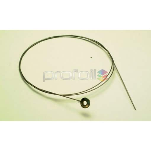 Bowden Cable For Safety Guard Inner Only