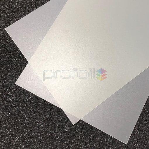 epoxy glassboard