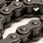 Heidelberg Cylinder Chains