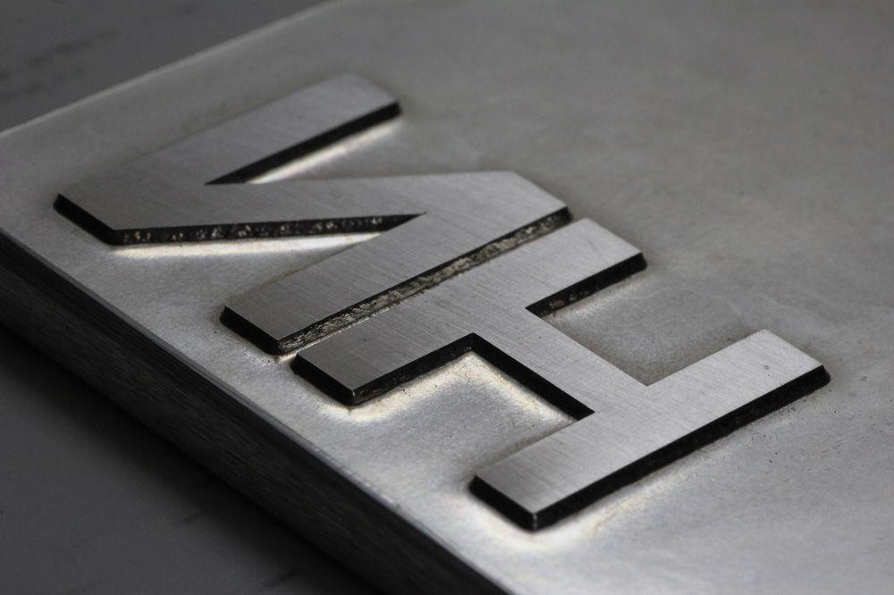 Magnesium foiling blocks