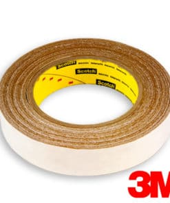3M Scotch 583 thermal Bonding Film 25mm