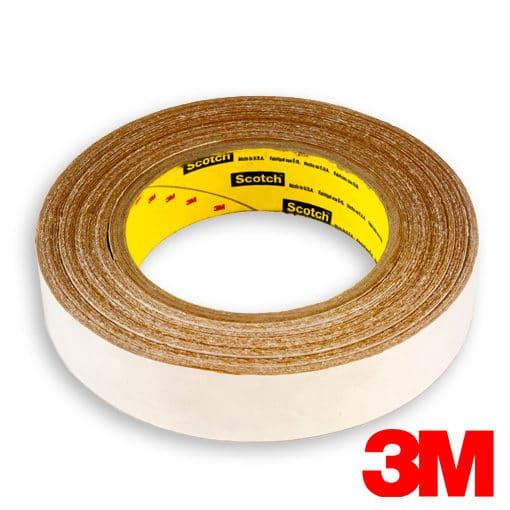 3M Scotch 583 thermal Bonding Film 25mm