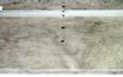 SBD4718 Metal Feed Table