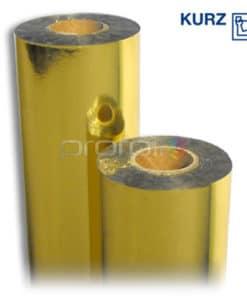 AFS Gold Gloss