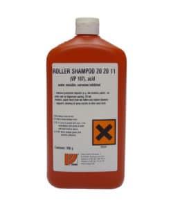 Vegra Roller Shampoo 950g