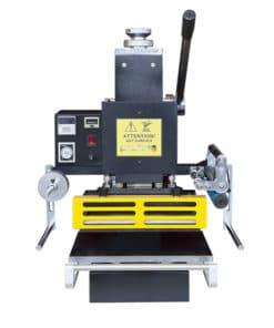 ProPress 310 Hot Foil Stamping Machine