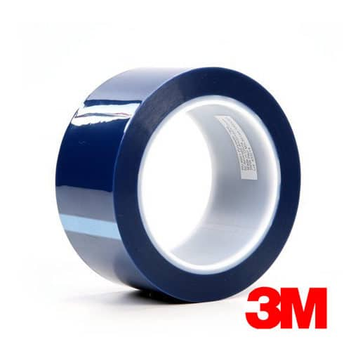 3M 8991 Polyester Tape