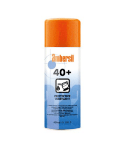 maintenance spray ambersil 40+