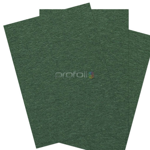 colorplan forest sheets