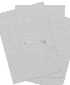 colorplan pale grey sheets