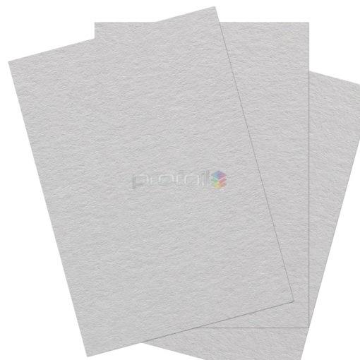 colorplan pale grey sheets