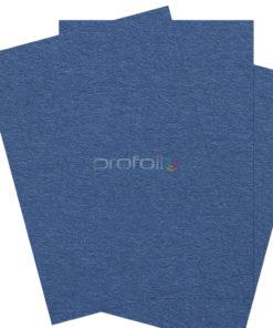 colorplan sapphire sheets