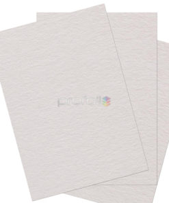 colorplan vellum sheets