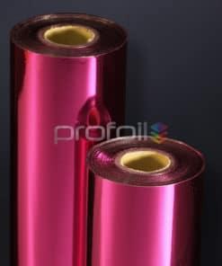 toner foil pink magenta 270