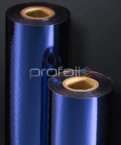 toner foil blue 640