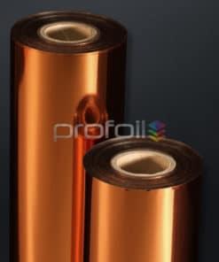 toner foil copper 420