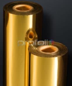toner foil gold 855