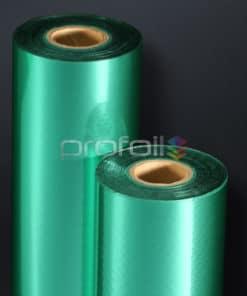 toner foil teal 580