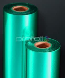 toner foil teal gloss 585