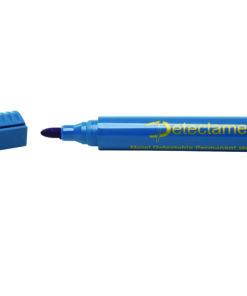 Permanent Marker Pen – Bullet Tip