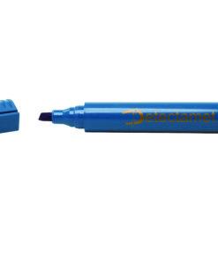 marker chisel tip