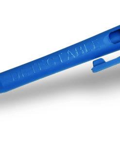 Elephant Pen