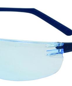 Lightweight-safety-glasses