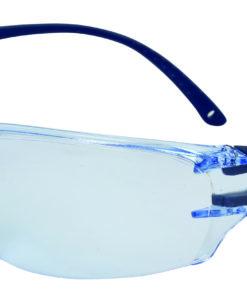 Ultra Lightweight safety glasses