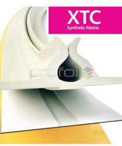 XTC Creasing Matrix - CT Matrix